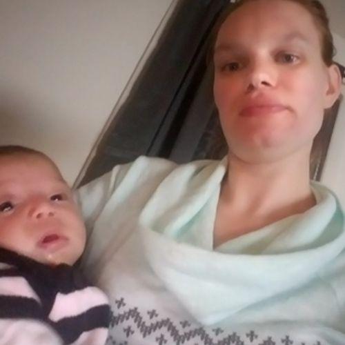 Child Care Provider Dannie G's Profile Picture
