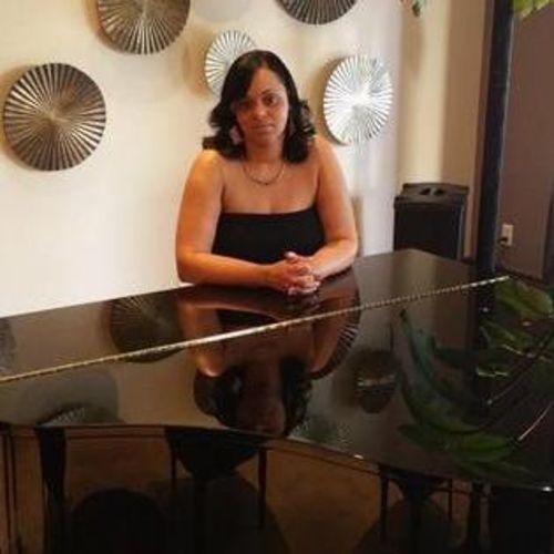 Child Care Provider Judith Williams's Profile Picture