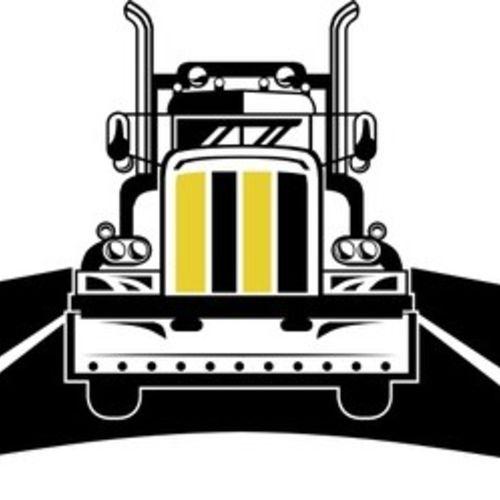 Your Truck Driver Recruiter - Truck Driver Job in Atlanta