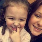 Babysitter, Daycare Provider, Nanny in Chehalis