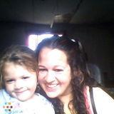 Babysitter in Etna