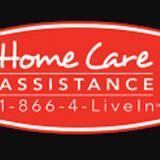 Home Care Assistance o