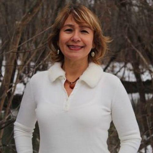 House Sitter Provider Maria M's Profile Picture
