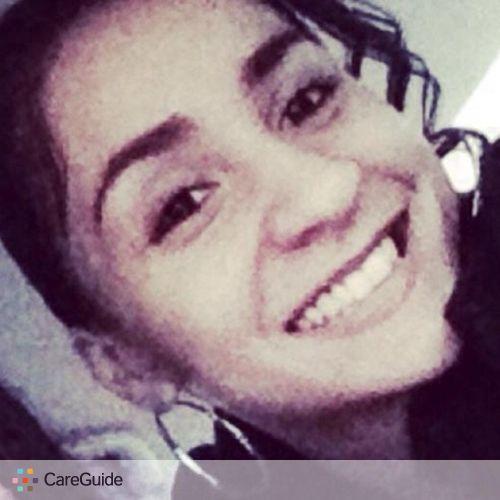 Housekeeper Provider Sulai Cruz's Profile Picture