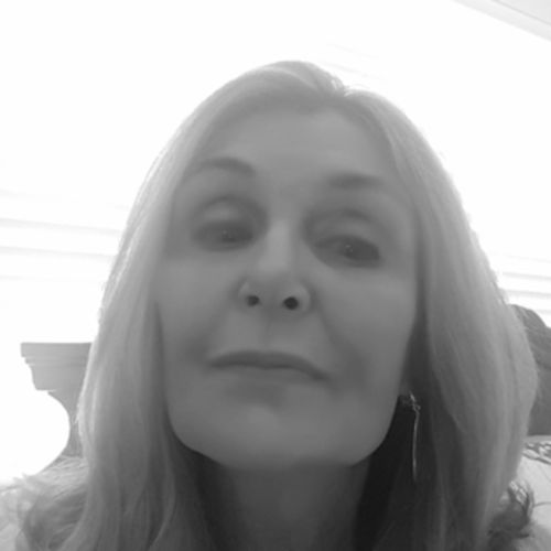 Elder Care Provider Georgette M's Profile Picture
