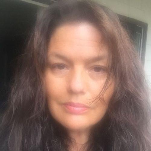 Child Care Provider Dina H's Profile Picture