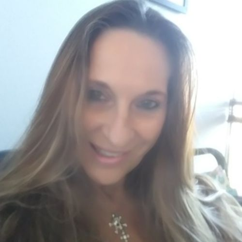 House Sitter Provider Syble A's Profile Picture