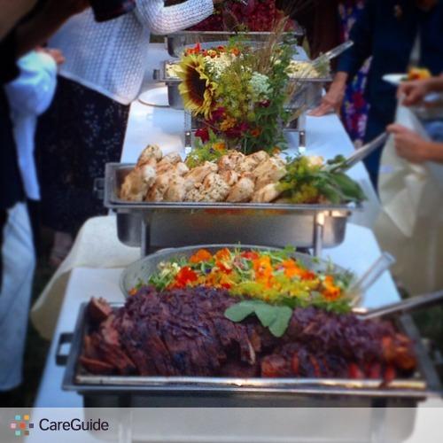 Chef Provider Sheild Catering's Profile Picture