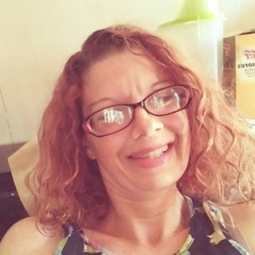 House Sitter Provider Kathy T's Profile Picture