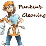 House Cleaning Company, House Sitter in Vero Beach
