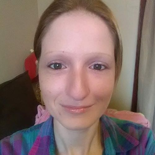 Elder Care Provider Dani T's Profile Picture