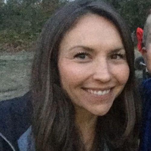 Child Care Provider Nicole H's Profile Picture
