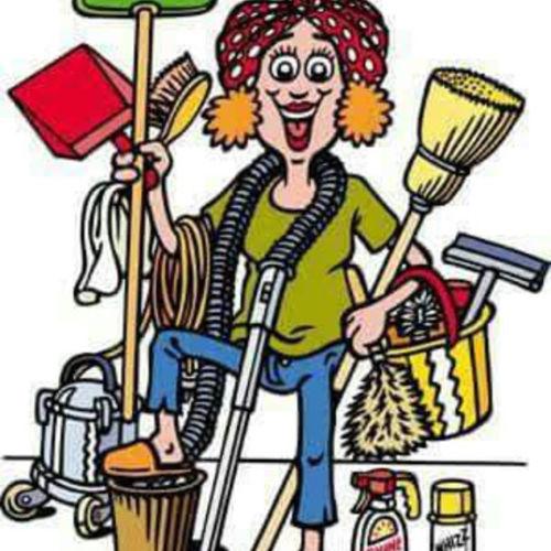 Housekeeper Provider Jennifer Kane's Profile Picture