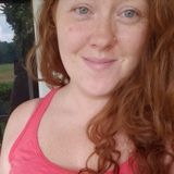 Experienced Smithfield Area Sitter Available for you