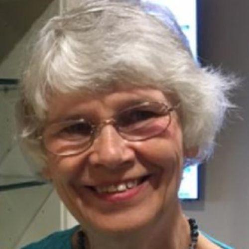 Child Care Provider Marge C's Profile Picture