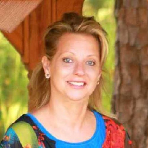 House Sitter Provider Sandra W's Profile Picture
