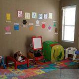 Babysitter, Daycare Provider in Surprise
