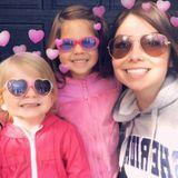 Recemt Graduate Seeking Burlington Long Term Nanny Opportunity