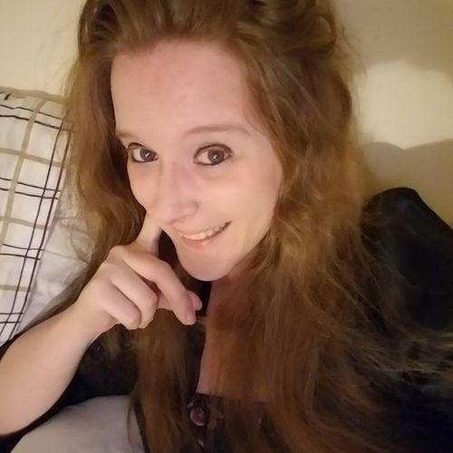 House Sitter Provider Kelli H's Profile Picture