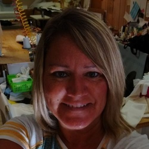 Housekeeper Provider Sherri Lee's Profile Picture