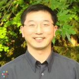 Dr. Ma: Tutoring HS & University Chemistry, Physics, Math, and MCAT/DAT/OAT/PCAT