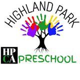 Hiring Part-Time Preschool Teacher to Join our Growing School in September 2019