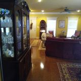 Caring Cleaner in Conway, Arkansas