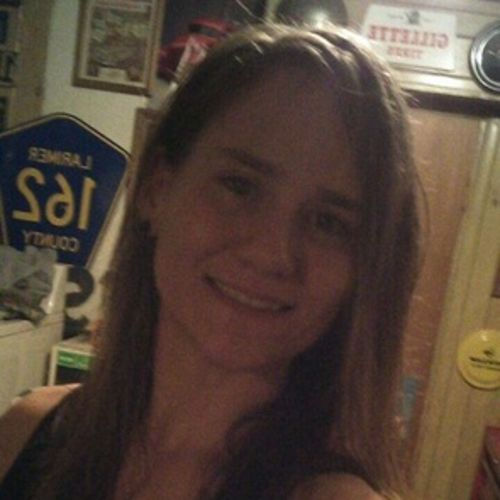 Housekeeper Provider Nichole Stickney's Profile Picture