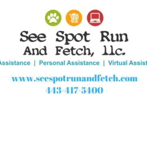 Pet Care Job Shannon Anoia's Profile Picture