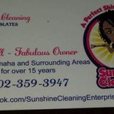 For Hire: Hardworking Housekeeping in Omaha