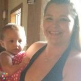 Babysitter, Daycare Provider in Lewisville