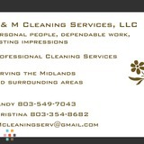 House Cleaning Company in Lexington
