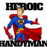 Handyman in Memphis