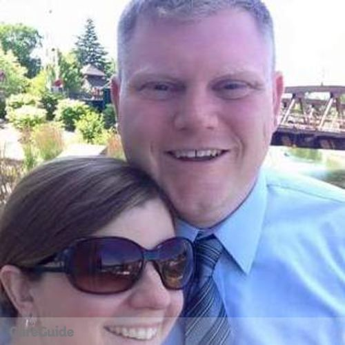 Housekeeper Provider Matt Turcotte's Profile Picture
