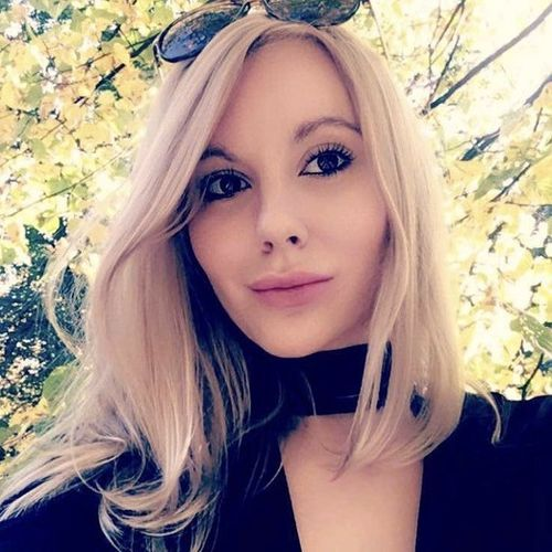 Pet Care Provider Agata Todorow's Profile Picture