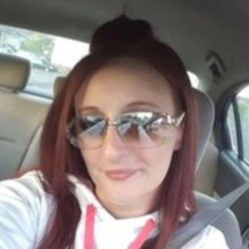 Child Care Provider Amanda Hansen's Profile Picture