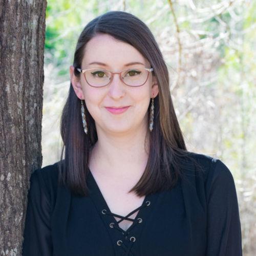 Pet Care Provider Dara Brewer's Profile Picture