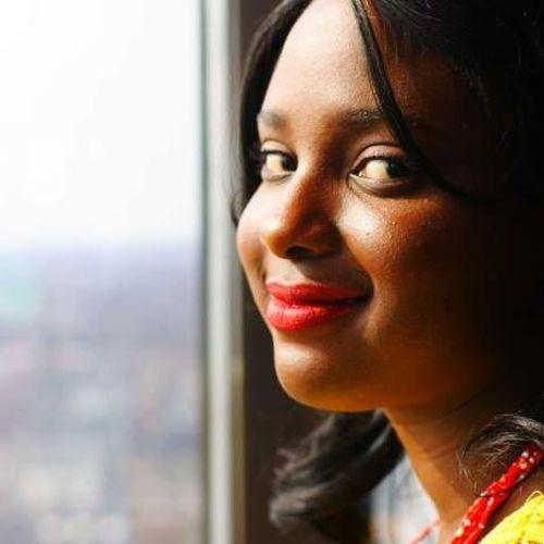 House Sitter Provider Zania Banton-Kudakwashe's Profile Picture