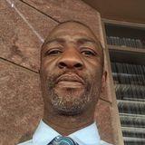 Seeking Brooklyn Caretaker, New York Jobs