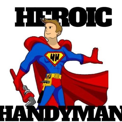 Handyman Provider Dean Wheaton's Profile Picture