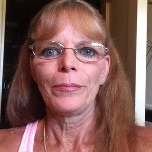 Looking For Pensacola Companion Carer Opportunity