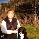 Dog Walker, Pet Sitter in Tigard