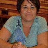 Coronado Housemaid Seeking Job Opportunities