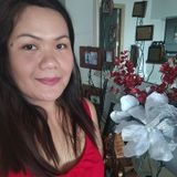 I'm from Philippines..36 yrs old single, have work experience in Saudi 4yrs Seekingy to Help You With Care in Ashburn