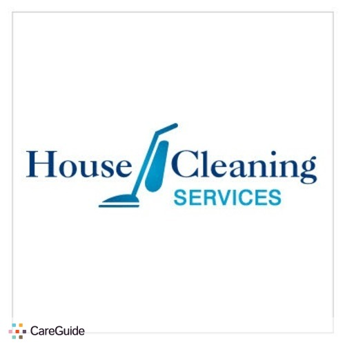 Housekeeper Provider Chelsie J's Profile Picture