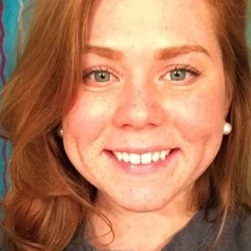 Child Care Provider Nora Glass's Profile Picture