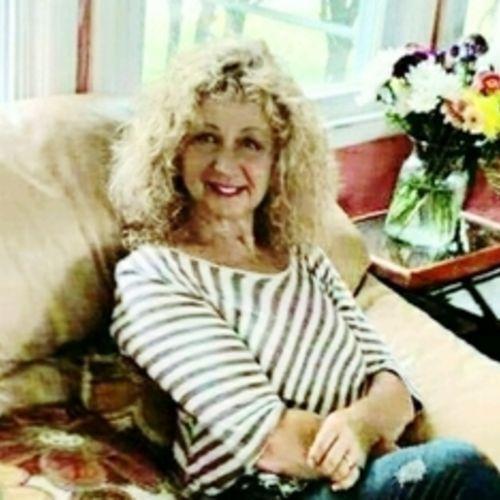 Pet Care Provider Janet B's Profile Picture