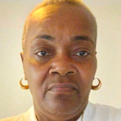 Housekeeper Provider Glenda T's Profile Picture