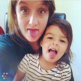 Babysitter, Nanny in Santa Monica