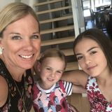 Seeking parttime or fulltime nanny for my 6 year old daughter